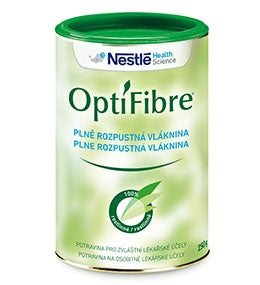 Optifibre-260x285