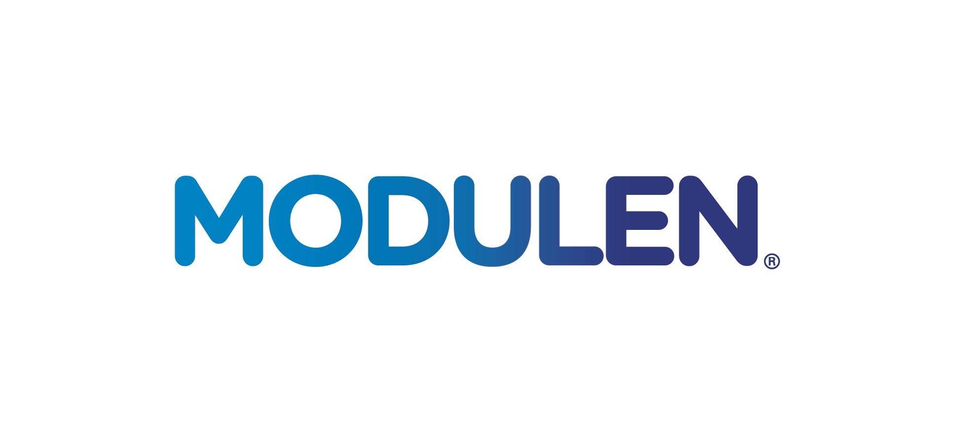 MODULEN(1)