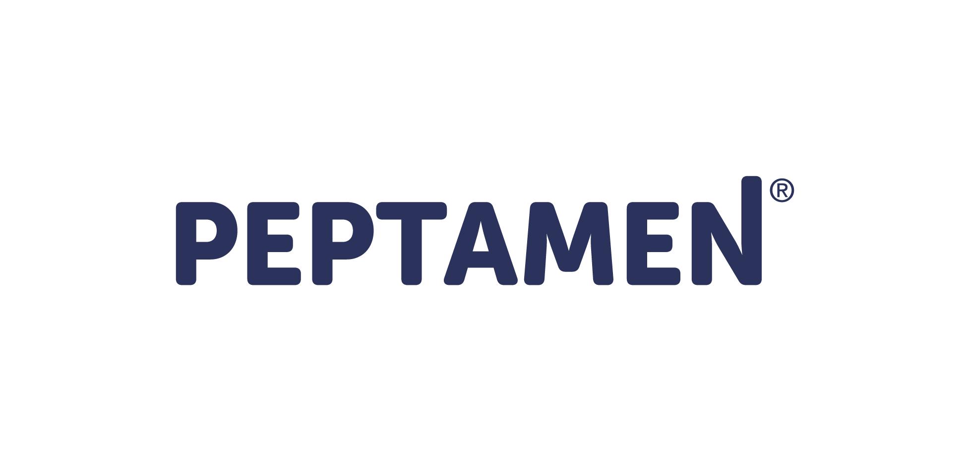 PEPTAMEN(1)