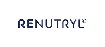 renutryl(1)